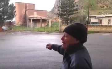 VIDEO  Ricordando il passato con il signor Liborio Miceli