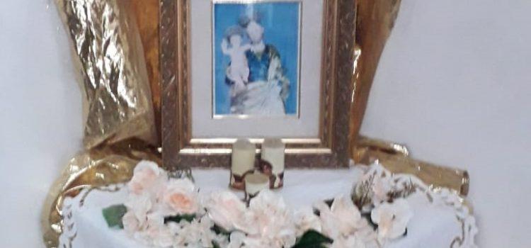 Altarini di San Giuseppe, perchè non  mantenere viva questa usanza?